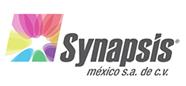 Synapsis de México